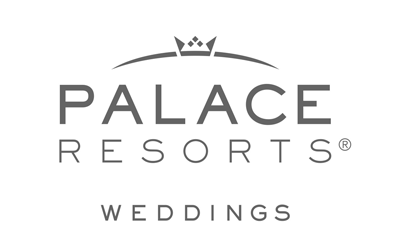 Palace Pro Weddings